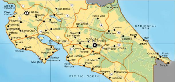 mapa-trasnportation
