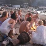 JAN 24 – FEB 13 2019 – Sacred Paths Yoga – 21 day Yoga Teacher Training