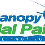 Canopy Mal Pais